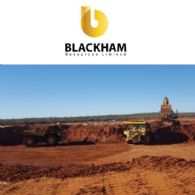 Blackham Resources Ltd (ASX:BLK) Australian Gold Producer with Exceptional Growth Opportunity