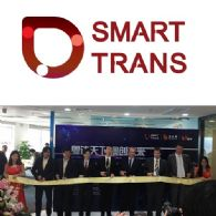 SmartTrans Holdings Limited (ASX:SMA) Dodoca RooLife Online Shopping Mall Official Launch Ceremony and Major Marketing Campaigns Commenced in China