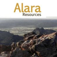 Alara Resources Limited (ASX:AUQ) Establishes MOU with Mining Development Oman