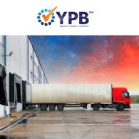 YPB Group Ltd (ASX:YPB) Annual Report to Shareholders
