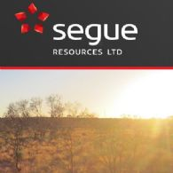 Segue Resources Ltd (ASX:SEG) Multiple Gold Targets Identified at Barlee Project