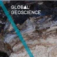Global Geoscience Limited (ASX:GSC) Rhyolite Ridge Lithium-Boron Project Investor Presentation, Hong Kong March 2017