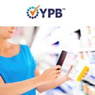 YPB Group Ltd (ASX:YPB) Signs MOU with New Channel Partner in China