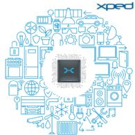 XPED Ltd (ASX:XPE) Update on Media Intelligence Co. Pty Ltd