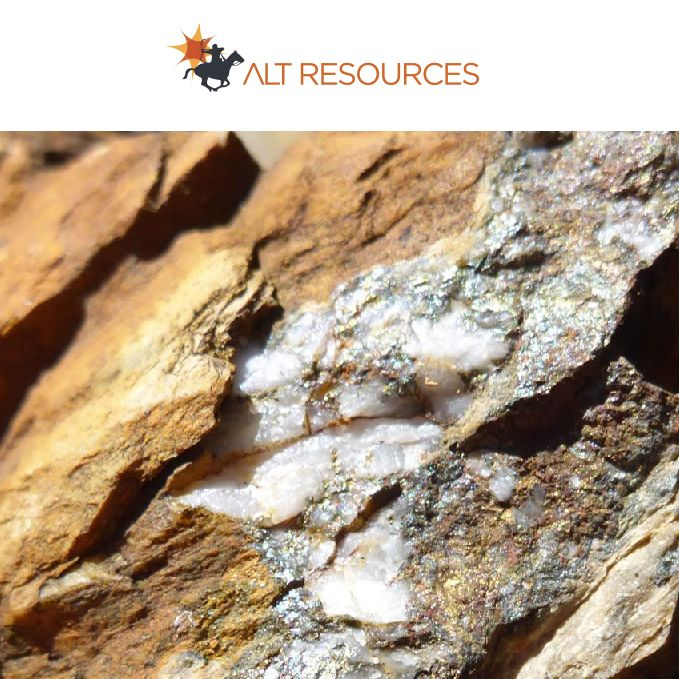 Exploration Update and Corporate Strategy for the Mt Roberts Gold Project