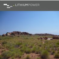 Lithium Power International Ltd (ASX:LPI) Maricunga Earn-In to be Completed