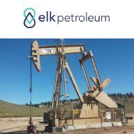 Elk Petroleum Limited (ASX:ELK) Completes A$27.5 Million Capital Raising