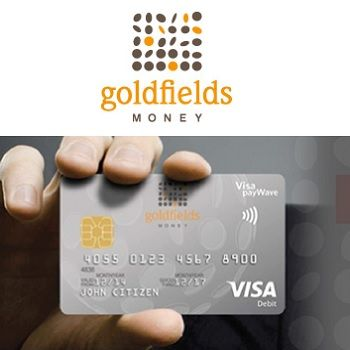 Goldfields Money Cross-Border Banking Breakthrough