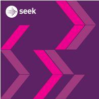 SEEK (ASX:SEK) Apps Power 8 Second Personalised Job Applications