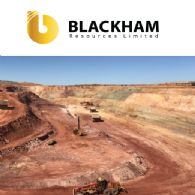 Blackham Resources Ltd (ASX:BLK) Noosa Mining and Exploration Investor Conference