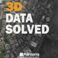 K2fly (ASX:K2F) to Resell Pointerra Ltd's (ASX:3DP) 3D Data Technology