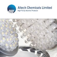 Altech Chemicals Ltd (ASX:ATC) Detailed Engineering of HPA Plant Well Advanced