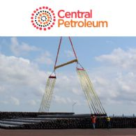 Central Petroleum Limited (ASX:CTP) EDL Gas Supply to Commence