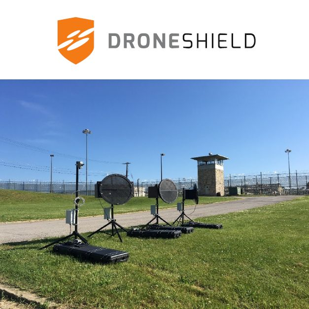 DroneShield Adds Radar Product