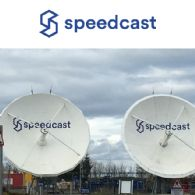 SpeedCast International Ltd (ASX:SDA) Investor Day Presentation