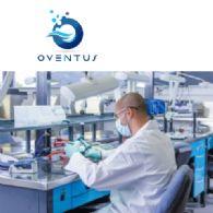 Oventus Medical Ltd (ASX:OVN) Quarterly Business Review