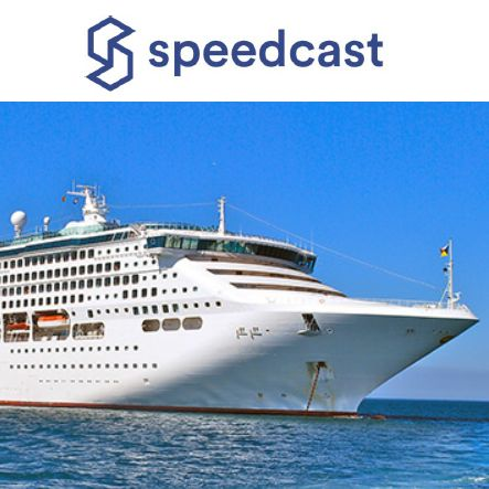SpeedCast to Provide Cellular Backhauling Support in Afghanistan
