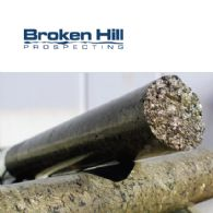 Broken Hill Prospecting Ltd (ASX:BPL) Tenement Acquisitions to Underpin New Broken Hill Base, Precious and Industrial Mineral Growth Strategy