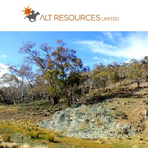 Plan of Works Approved, Mt Roberts Gold Project, WA