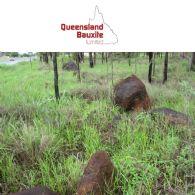 Queensland Bauxite Ltd (ASX:QBL) Letter Sent to Option Holders Regarding Expiry of Options