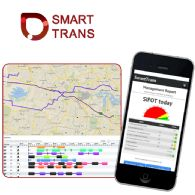 SmartTrans Holdings Limited (ASX:SMA) Partners with First People Digital to Sell Indigenous Products to China