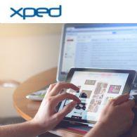XPED Ltd (ASX:XPE) Company Update