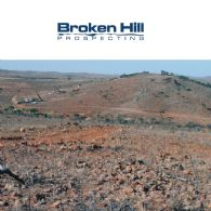 Broken Hill Prospecting Ltd (ASX:BPL) Additional High Grade Cobalt Found at Thackaringa