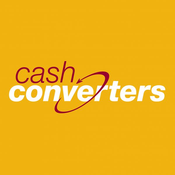 Cash Converters Announces Strategic Management Changes
