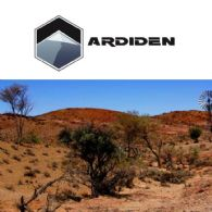 Ardiden Ltd (ASX:ADV) Thick Lithium Intercepts from Maiden Drilling at South Aubry Confirm Potential to Expand Seymour Lake Project