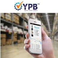YPB Group Ltd (ASX:YPB) Company Update - Voluntary Suspension and Capital Raise