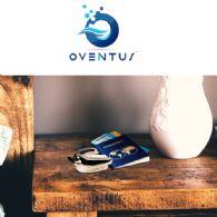 Oventus Medical Ltd (ASX:OVN) Successful Capital Raising