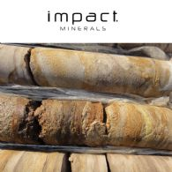 Impact Minerals Limited (ASX:IPT) Drilling Commences at Commonwealth, NSW