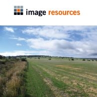 Image Resources NL (ASX:IMA) Zircon Enrichment at 5.6KM High Grade Extension of Boonanarring
