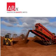 Australian Bauxite Ltd (ASX:ABX) Update on Binjour Project Queensland