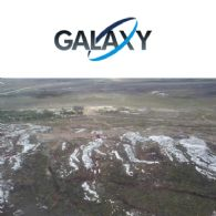 Galaxy Resources Limited (ASX:GXY) James Bay Drilling Delivers Thick High Grade Results