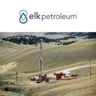 Elk Petroleum Limited (ASX:ELK) Audited Financial Statements and Annual Report