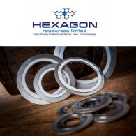 VIDEO PPR-TV: Hexagon Resources Ltd (ASX:HXG) Update on McIntosh Project