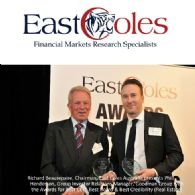 East Coles: Best Boards from 2016 Include AMC, BXB, CBA, MFG & GMG - Last Call for 2017 Votes