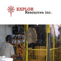 Explor Resources Inc. (CVE:EXS) Commences an Exploration Program on the East Bay Property