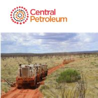 Central Petroleum Limited (ASX:CTP) Quarterly Activities Report