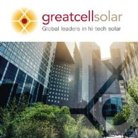 Greatcell Solar Limited (ASX:GSL) $6 Million ARENA Grant - Letter of Negotiation