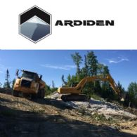 Ardiden Ltd (ASX:ADV) to Continue Resource Expansion Drilling Programs at Seymour Lake Following Successful Capital Raising