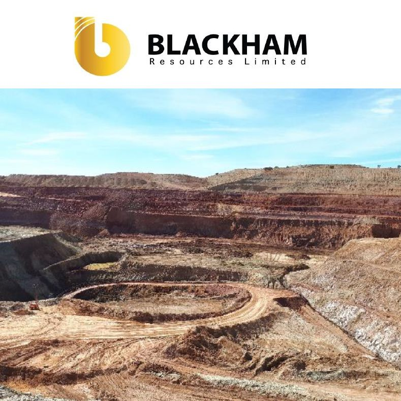 High-Grade Intercepts at Bulletin Mine