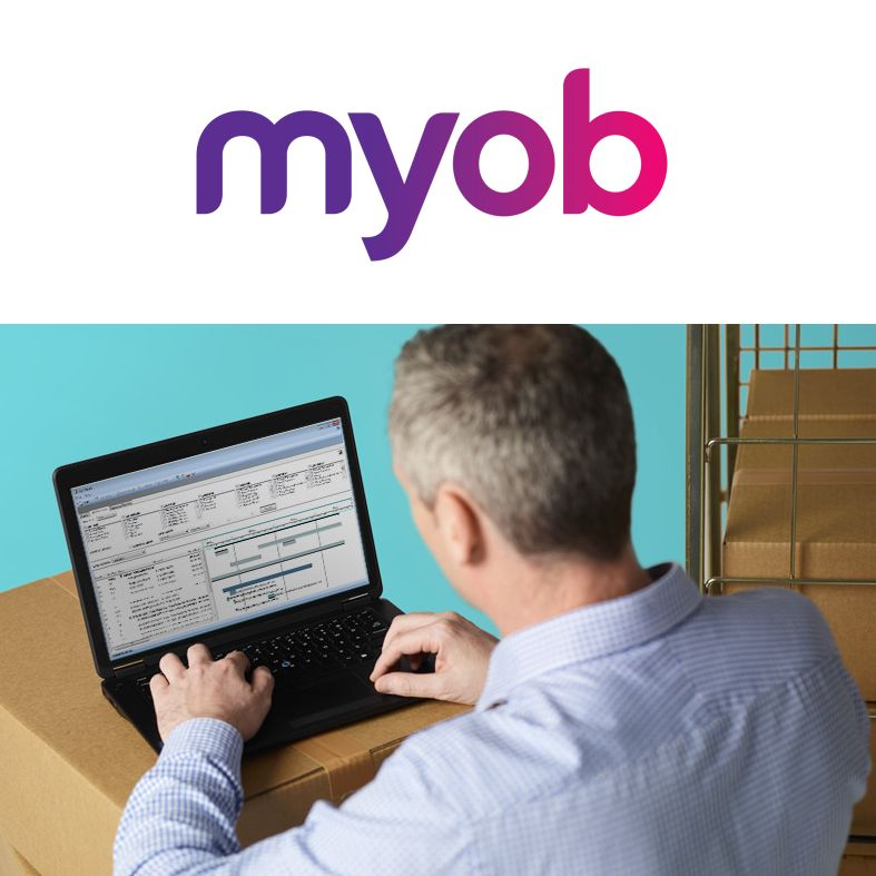 MYOB 1H16 Results Webcast and Transcript