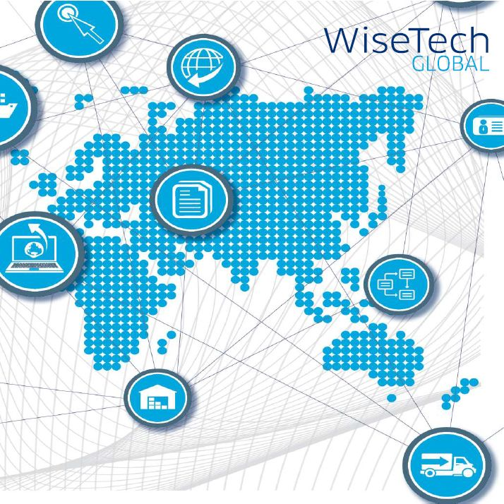 WiseTech Global Ltd (ASX:WTC) Acquires Australasian Specialist Tariff Compliance Software Provider, Digerati