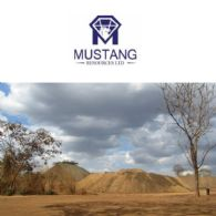 Mustang Resources Ltd (ASX:MUS) Ruby Inventory Grows to 147,000cts as October Auction Dates Are Confirmed