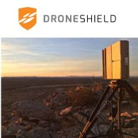 DroneShield Ltd (ASX:DRO) Completes $2.55 Million Placement