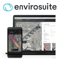 EnviroSuite Limited (ASX:EVS) Half Yearly Report