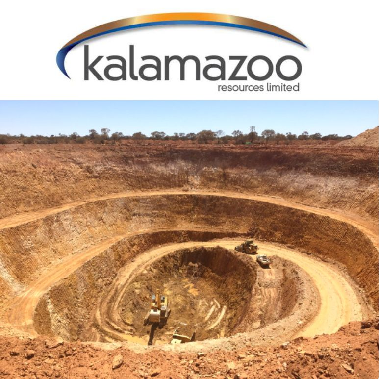 Option to Acquire Three Highly Prospective Gold Projects in WA Pilbara
