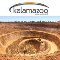 Kalamazoo Resources Ltd (ASX:KZR) $7 Million Sale of Snake Well Project